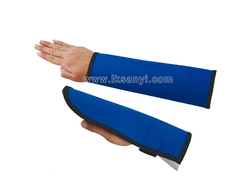 Arm Protective/Hand Protective