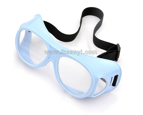 Lead Spectacles(Whole Protective)