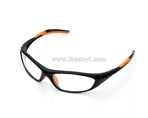 Lead Spectacles(600)